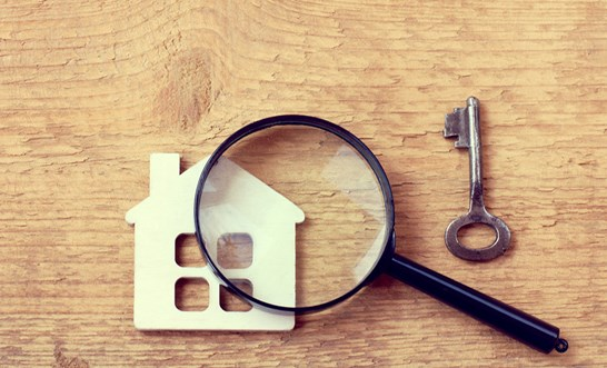 What must the seller tell you when buying a property?